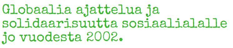 GST_slogan