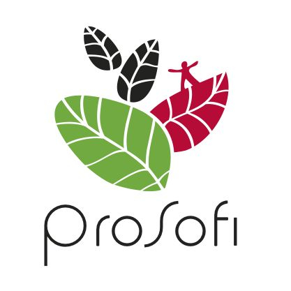 Prosofi_logo