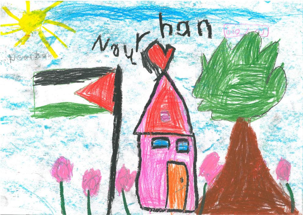Nourhan5v