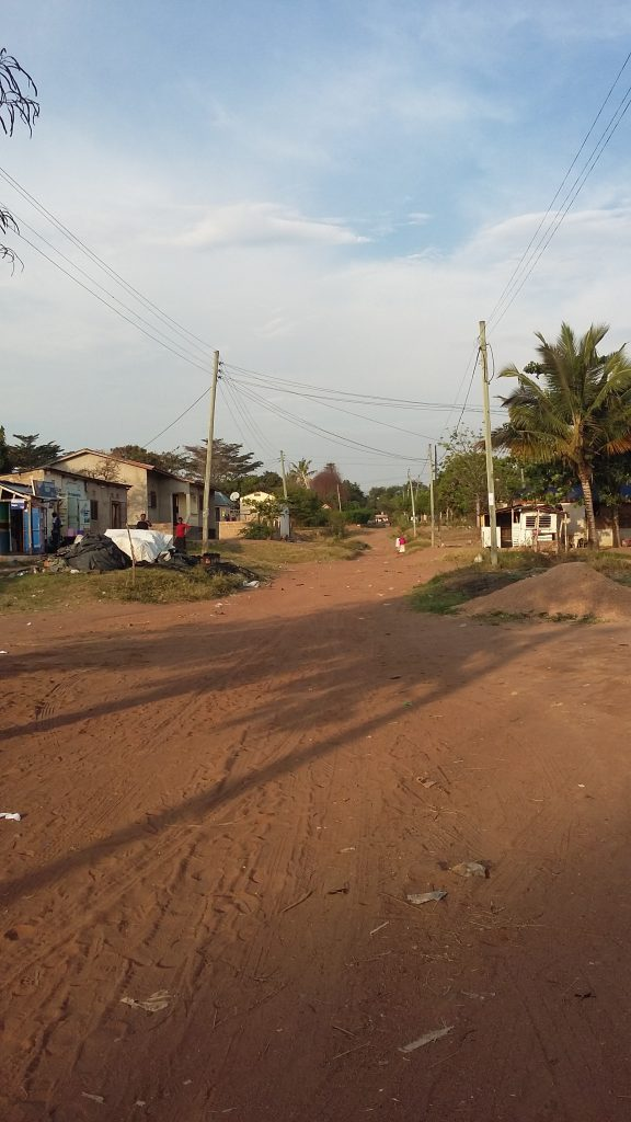 mwanza katu blogi 240118